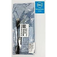 Dell Y4D5R DANAUBC084 DisplayPort (Male) to HDMI (Female) Adapter