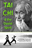 img - for Tai Chi and the Daoist Spirit book / textbook / text book