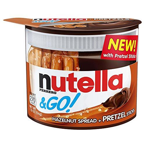 nutella-go-pretzel-19-oz-12-count