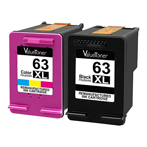 ValueToner Remanufactured Cartridge Compatible 4520 product image