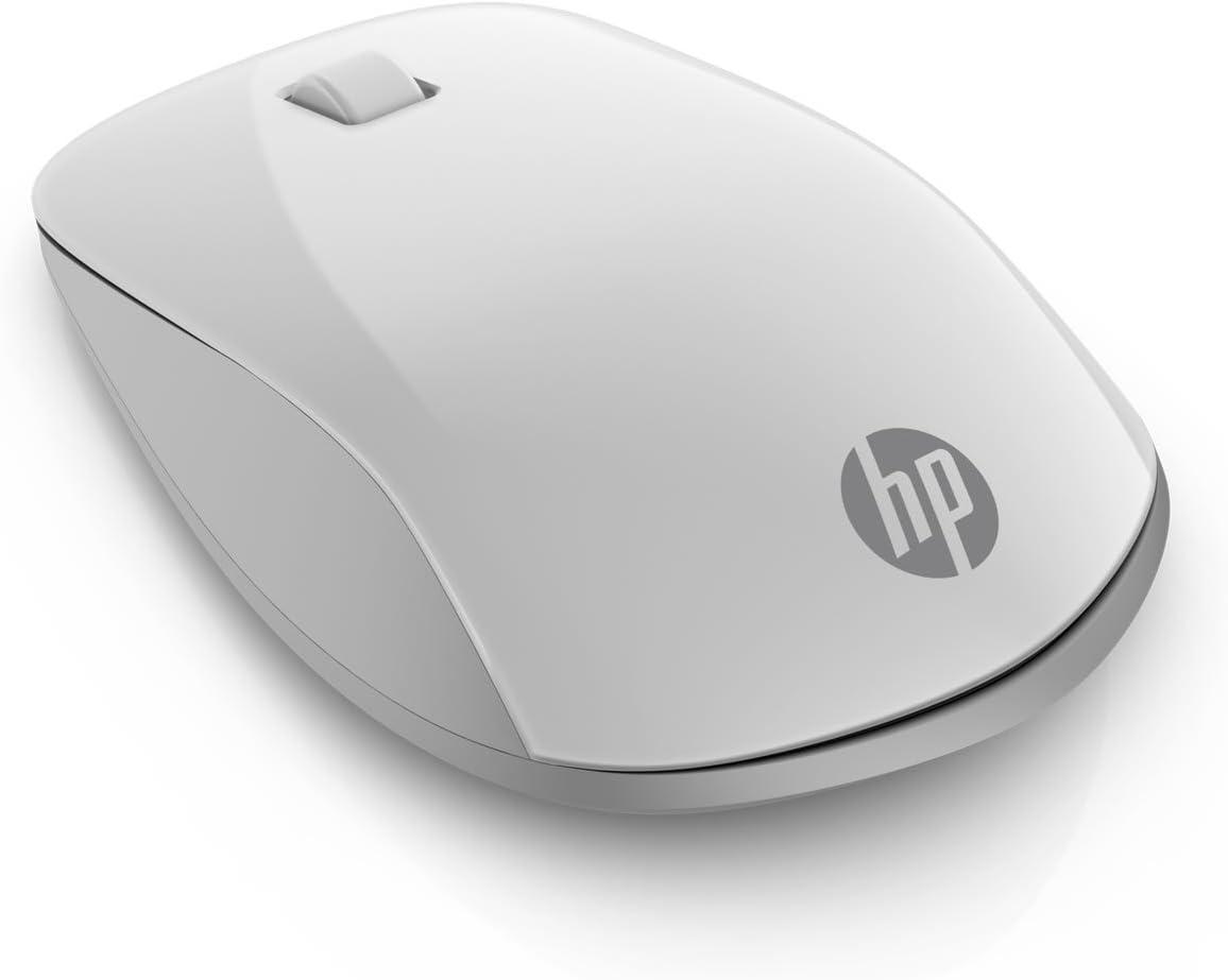 HP Z5000 Wireless Mouse - Ratón