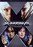 X-Men 2 (Special Edition) (2 Dvd)