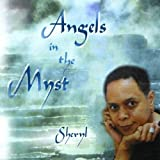 Angels In The Myst (2013-05-03)