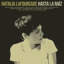 Hasta la Raíz (Vinyl)