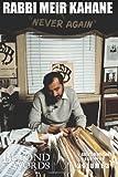 Beyond Words: Selected Writings 1960-1990 Vol. 3 1977-1981, Meir Kahane, 1463689063