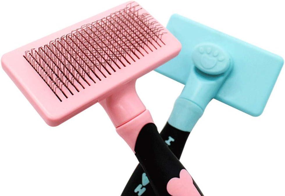 Cepillo Para Gatos Berylx