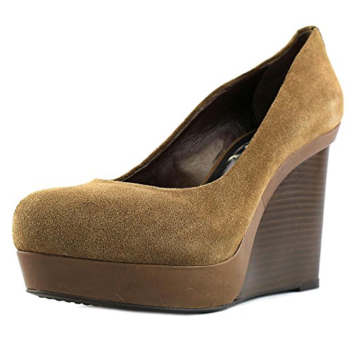 bcbg-max-azria-mason-women-us-95-brown-wedge-heel
