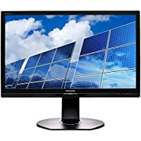 Philips 22 1920x1080 LED LCD