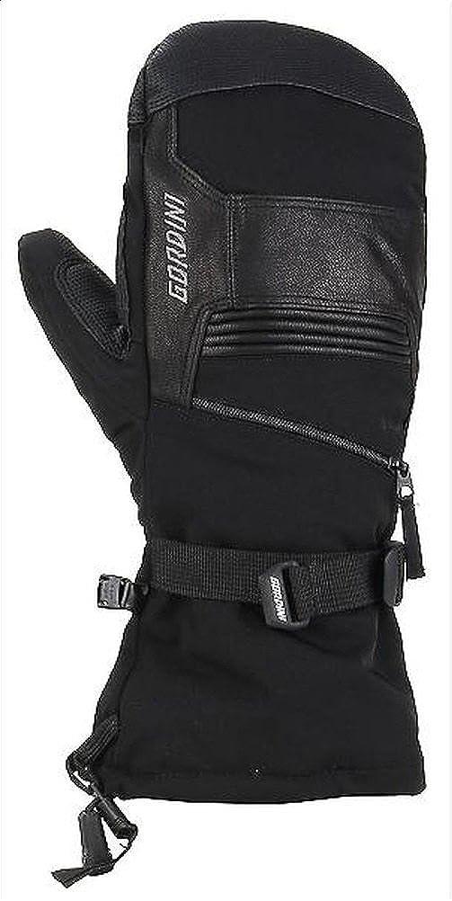 Gordini 4M1056 Men's Gtx Storm Trooper II Mitt Gloves