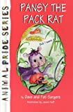 Pansy Packrat, Dave Sargent and Pat Sargent, 156763382X