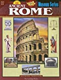 img - for Ancient Rome: Museum Series, Gr. 5-8 book / textbook / text book