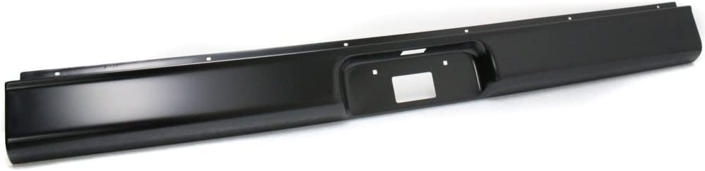 Roll Pan for STEEL FRONT FOR 1981-87 GM FULL SIZE TRUCK and 88-91 FULL SIZE BLAZER and SUBURBAN