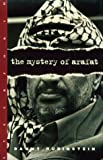 img - for The Mystery of Arafat by Danny Rubinstein (1995-04-26) book / textbook / text book