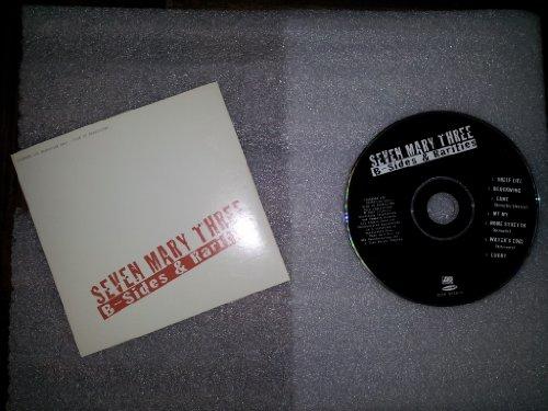 Seven Mary Three - B-Sides & Rarities - Zortam Music