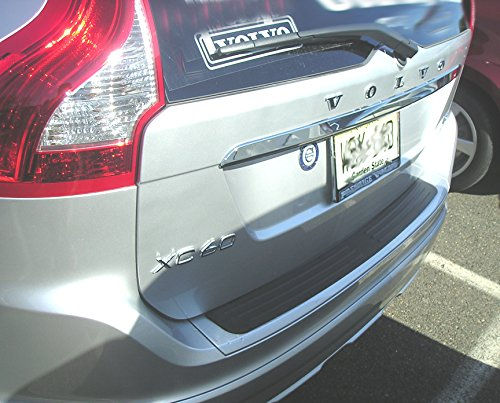 rear-bumper-surface-protector-cover-fits-2009-2017-volvo-xc60-wagon