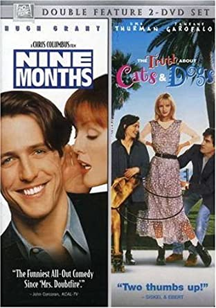 nine months 1995 movie