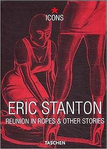 Como Descargar Bittorrent Reunion In Ropes & Other Stories. Ediz. Inglese, Francese E Tedesca Como PDF