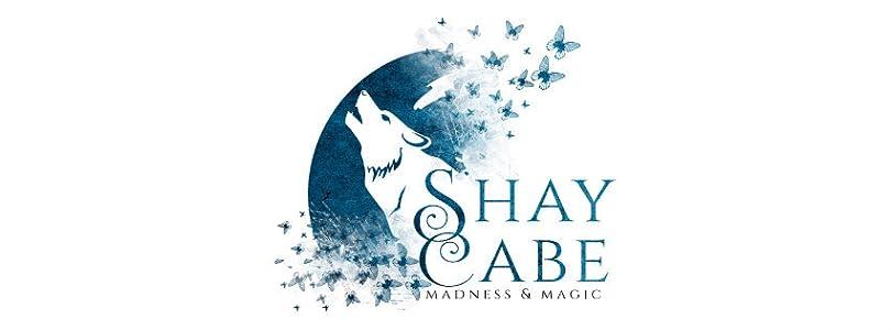 Shay Cabe