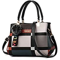 Fashion YY-High-volume, stylish women bag, handbag, messenger bag, shoulder bag