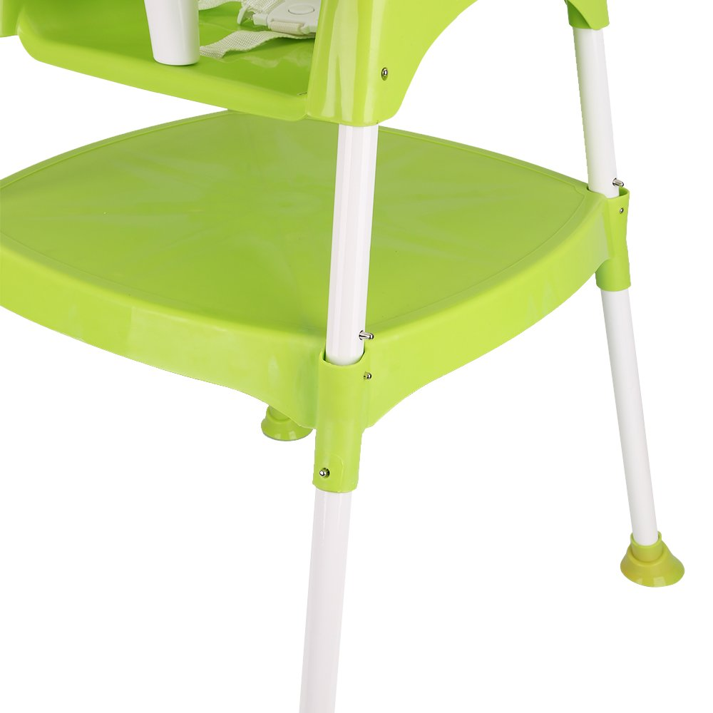 convertible grey products clouds nyc in little hop highchair tuo kitchen chair a high skip folks