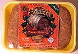 Irish Whiskey Sausage (Hot) 16 Oz. X 5