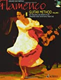 Flamenco Gitarrenschule 2, Gerhard Graf-Martínez, 3795755816