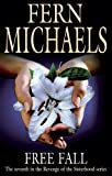 Free Fall, Fern Michaels, 0727864297