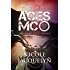 Aces MC Series Complete Box Set: Four Novels and Brand New Bonus Scenes