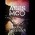 Aces MC Series Complete Box Set: Four Novels and Brand New Bonus Scenes