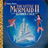 Disney's the Little Mermaid II: Return to the Sea