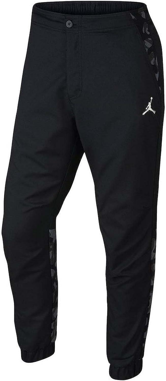 Air Jordan City Jumpman Jogger Pants