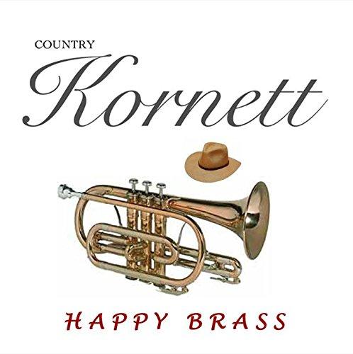 Country Kornett (Blasmix)