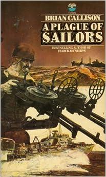 A plague of sailors