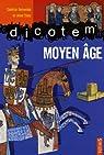 Moyen Âge par Deremble