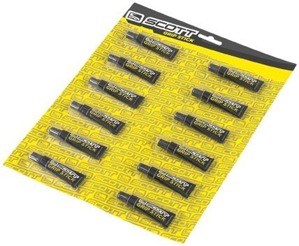 Scott USA Grip Glue Stick - 4ml. 205795-9999 by ()