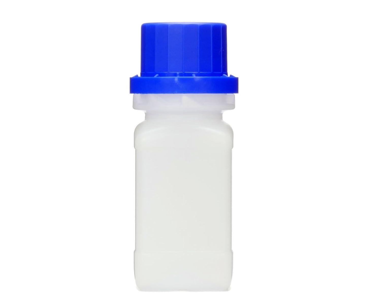 flacons de laboratoire flacons /à produits chimiques 1x 1500 ml flacons /à col large avec bouchon /à visser