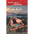 A Taste of Paradise: Addicted to You\More Than a Fling (Unrated!)