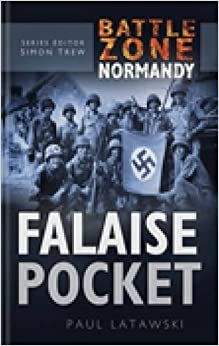 Battle Zone Normandy: Falaise Pocket
