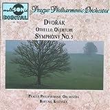 Othello Symphony 5 by Dvorak (1993-10-05)