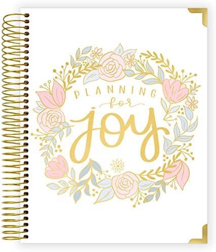 bloom daily planners Pregnancy Calendar