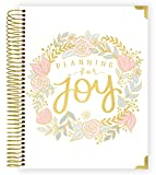 bloom daily planners NEW Pregnancy and Baby's First Year Planner & Keepsake Journal