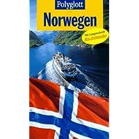 Polyglott Reiseführer, Norwegen