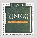 Unity - Unique Music for Christmas