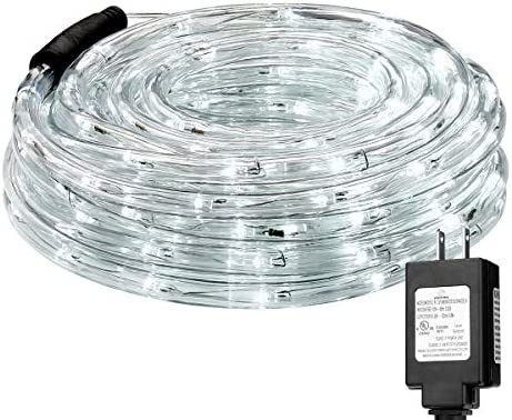 Daylight Waterproof Connectable Landscape Lighting product image