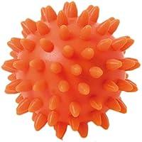 TOGU Noppenball Massageball Igelball