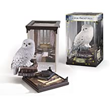 Harry Potter Magical Creatures: No.1 Hedwig