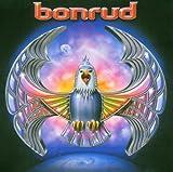 Bonrud by Bonrud (2005-08-04)