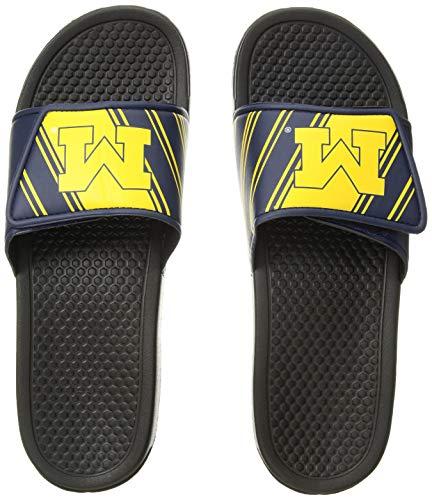 Most bought Sports Fan Sandals