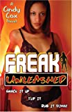 Freak Unleashed, Cindy Cox, 097660079X